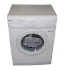 Beko WM5100 Washer - White