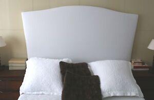 la imagen se est cargando with tapizar cabecero de cama - Tapizar Cabecero