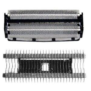 Remington-SP-62-SP62-DA-DF-Series-Shaver-Foil-Cutter