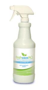 Fresh-Wave-Air-amp-Surface-Odor-Eliminating-Spray-32oz