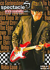 Spectacle - Elvis Costello With... - Series 2 (DVD, 2011, 2-Disc Set, Box Set)