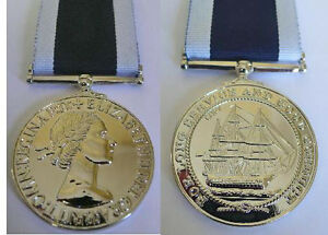 FULL-SIZE-NAVY-LONG-SERVICE-AND-GOOD-CONDUCT-MEDAL-RN-LS-amp-GC-COPY-MEDAL