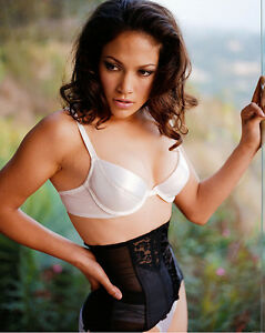 Jennifer-Lopez-8x10-Celebrity-Photo-Picture-Pic-Hot-Sexy-Candid-9