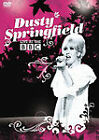 Dusty Springfield - Live At The BBC (DVD, 2007)