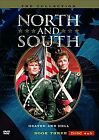North And South - Series 3 (DVD, 2008, 2-Disc Set)