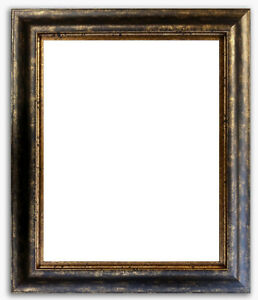 ... -Antique-Brown-Gold-for-Poster-Arts-Wedding-Photo-and-Oil-Painting