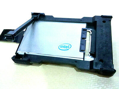 "Lenovo Thinkpad 1.8"" to 2.5"" SATA HDD converter FRU: 42W7888 T60 T60P T61 T61P"