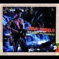 Soul Rebels von Bob Marley & The Wailers (2008)
