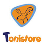 Tonistore the family store
