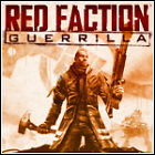 Red Faction: Guerrilla (PC, 2009)