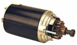 KOHLER-Courage-Starter-Motor-20-098-10-S-2009810-S
