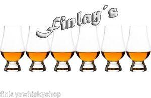 Original-Glencairn-Whisky-Nosing-Glas-6er-Packung