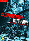 Carve Her Name With Pride (DVD, 2007)