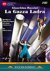 Gioachino Rossini - La Gazza Ladra (DVD, 2008)