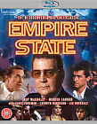 Empire State (Blu-ray and DVD Combo, 2011, 2-Disc Set)
