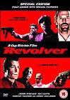 Revolver (DVD, 2007)