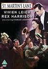 St Martin's Lane (DVD, 2006)