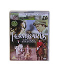 Flambards: The Complete Series (DVD, 2008)