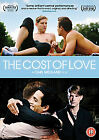 The Cost Of Love (DVD, 2011)