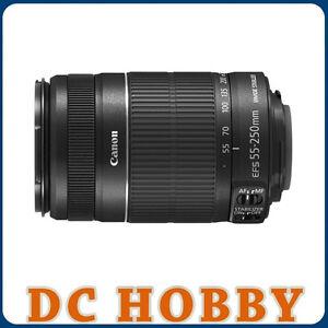 Canon-EF-S-55-250mm-f-4-5-6-IS-II-EFS-55-250-mm-zoom-lens