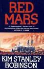 Red Mars by Kim Stanley Robinson (Paperback, 1993)