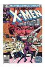 The Uncanny X-Men #146 (Jun 1981, Marvel)