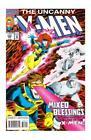 The Uncanny X-Men #308 (Jan 1994, Marvel)