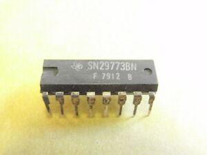 IC-BAUSTEIN-SN29773BN-15169-114