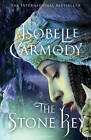 The Stone Key: Obernewtyn Chronicles: Book 6 by Isobelle Carmody (Paperback, 2011)