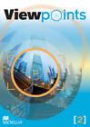 OpenMind Level 2 Viewpoints by Helen Corbett, Tim Bowen (Digital, 2010)