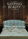 Sleeping Beauty (DVD, 2012)