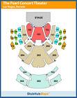 Don Felder Tickets 10/20/12 (Las Vegas)