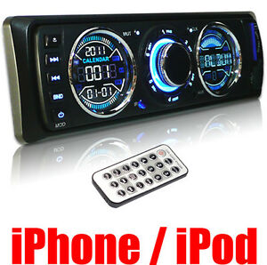In-Dash-SD-USB-MP3-iPhone-Car-Stereo-Radio-Player-3892