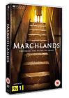 Marchlands (DVD, 2011, 2-Disc Set)