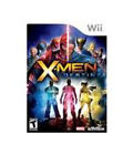 X-Men: Destiny (Nintendo Wii, 2011)