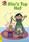 Kim's Top Hat: Level 1 by Diane Marwood (Paperback, 2012)