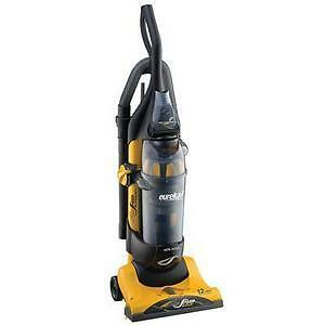 Eureka As1001a Airspeed Gold Upright Cleaner Ebay