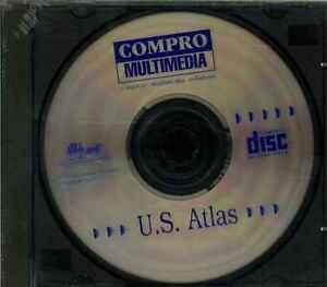 ComPro-Multimedia-US-ATLAS-NOUVEAU
