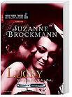 Operation Heartbreaker 09: Lucky - Nur eine Frage der Zeit von Suzanne Brockmann (2011, Taschenbuch)