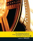 The Complete Guide to Film and Digital Production: The People and the Process, CourseSmart eTextbook by Lorene Wales (Paperback, 2011)