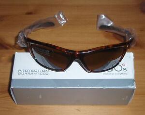 180S-Sonnenbrille-Brille-Sportbrille-Gr-S-Neu