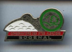 RARE-PINS-PIN-039-S-SPORT-CHASSE-HUNTING-BECASSE-WOODCOCK-68-2B