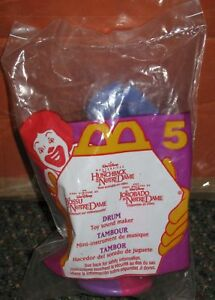 1996-Hunchback-of-Notre-Dame-McDonalds-Happy-Meal-Toy-Drum-5