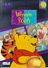 Many Adventures of Pooh by Penguin Books Ltd (Hardback, 1998)