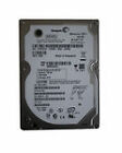 "Seagate Momentus 7200.1 100GB,Internal,7200 RPM,6.35 cm (2.5"") (ST910021A) Desktop HDD"
