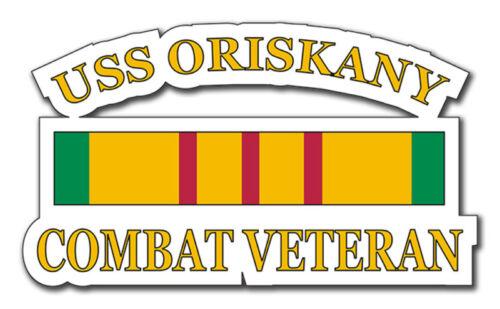 USS-Oriskany-Vietnam-Combat-Veteran-3-8-034-Window-Sticker-Decal