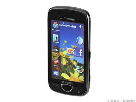 samsung omnia ii sch i920 16gb black verizon smartphone ebay rh ebay com Battleship Computer Manual Curve 8350I Manual