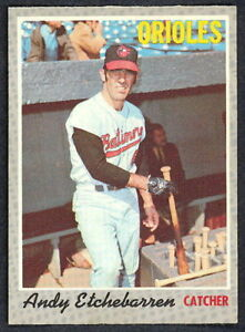 1970-OPC-O-PEE-CHEE-BB-213-ANDY-ETCHEBARREN-ORIOLES-NM