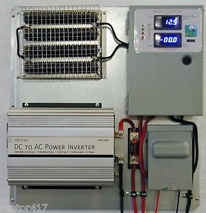 ALL-IN-ONE-charge-controller-board-12volt-wind-turbine-generator-and-solar-panel
