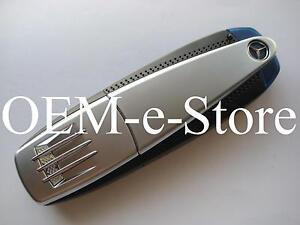 06 to 09 mercedes benz clk350 clk500 clk55 clk63 bluetooth for Mercedes benz bluetooth module adapter